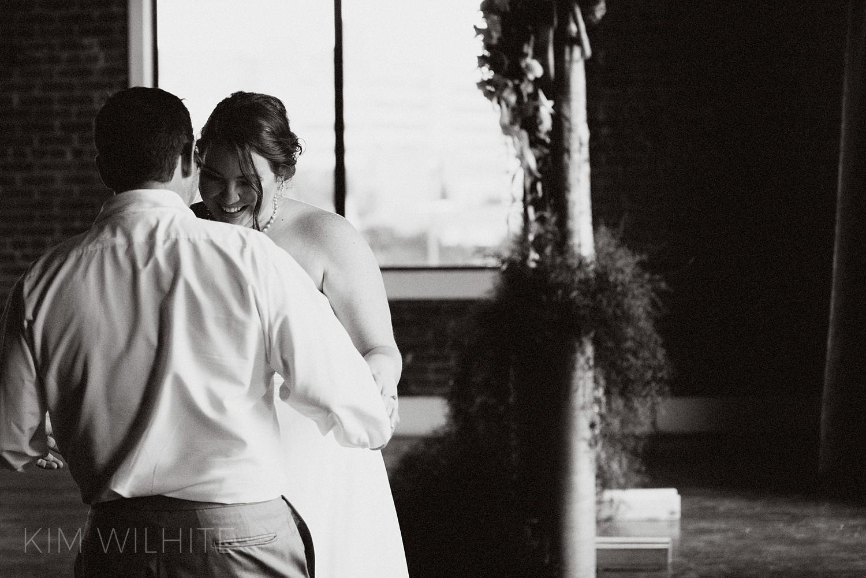 aubrey-hall-wedding-2.jpg