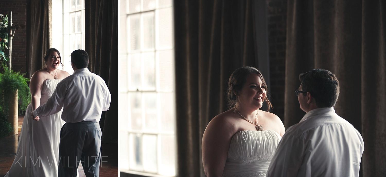 aubrey-hall-wedding-3.jpg