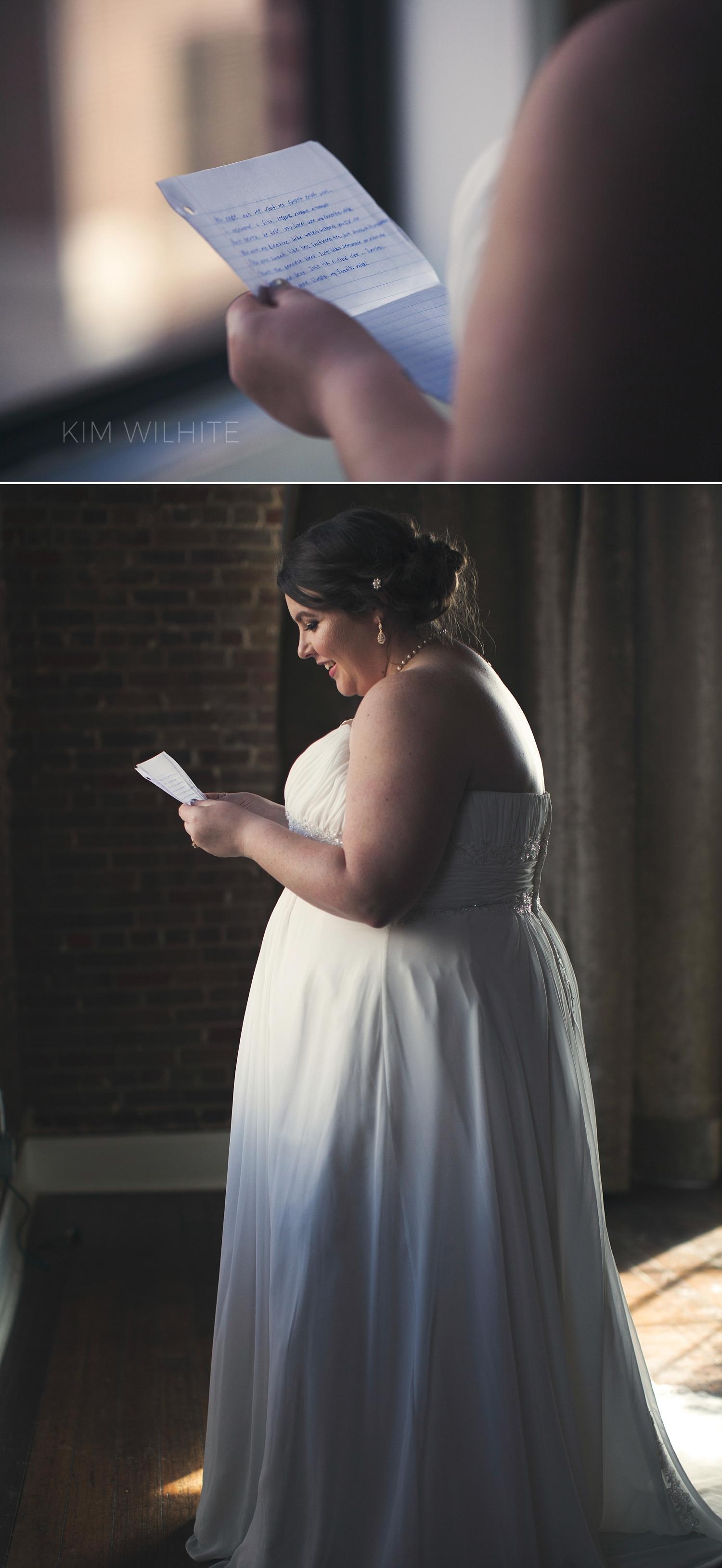 aubrey-hall-wedding-4.jpg