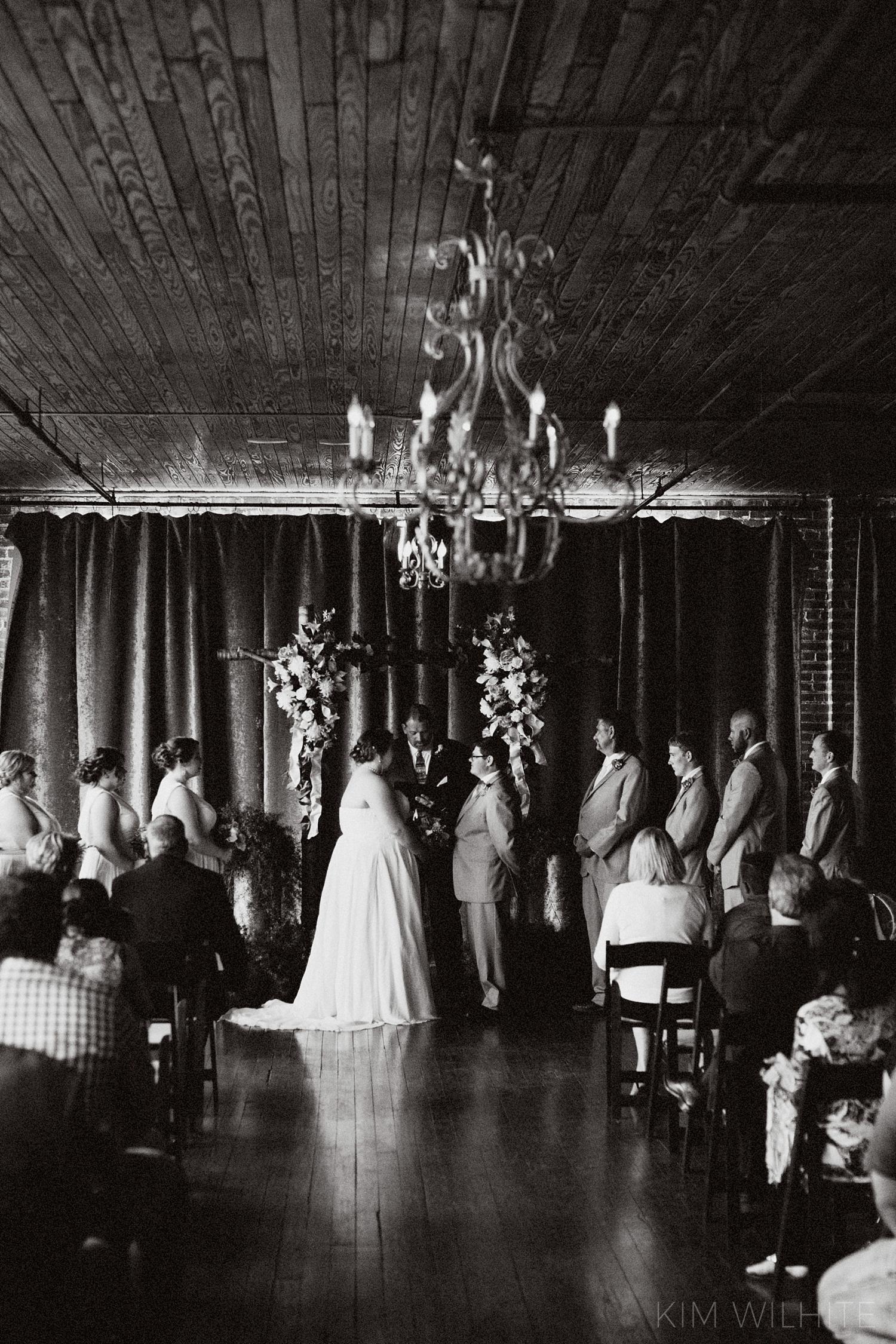 aubrey-hall-wedding-5.jpg