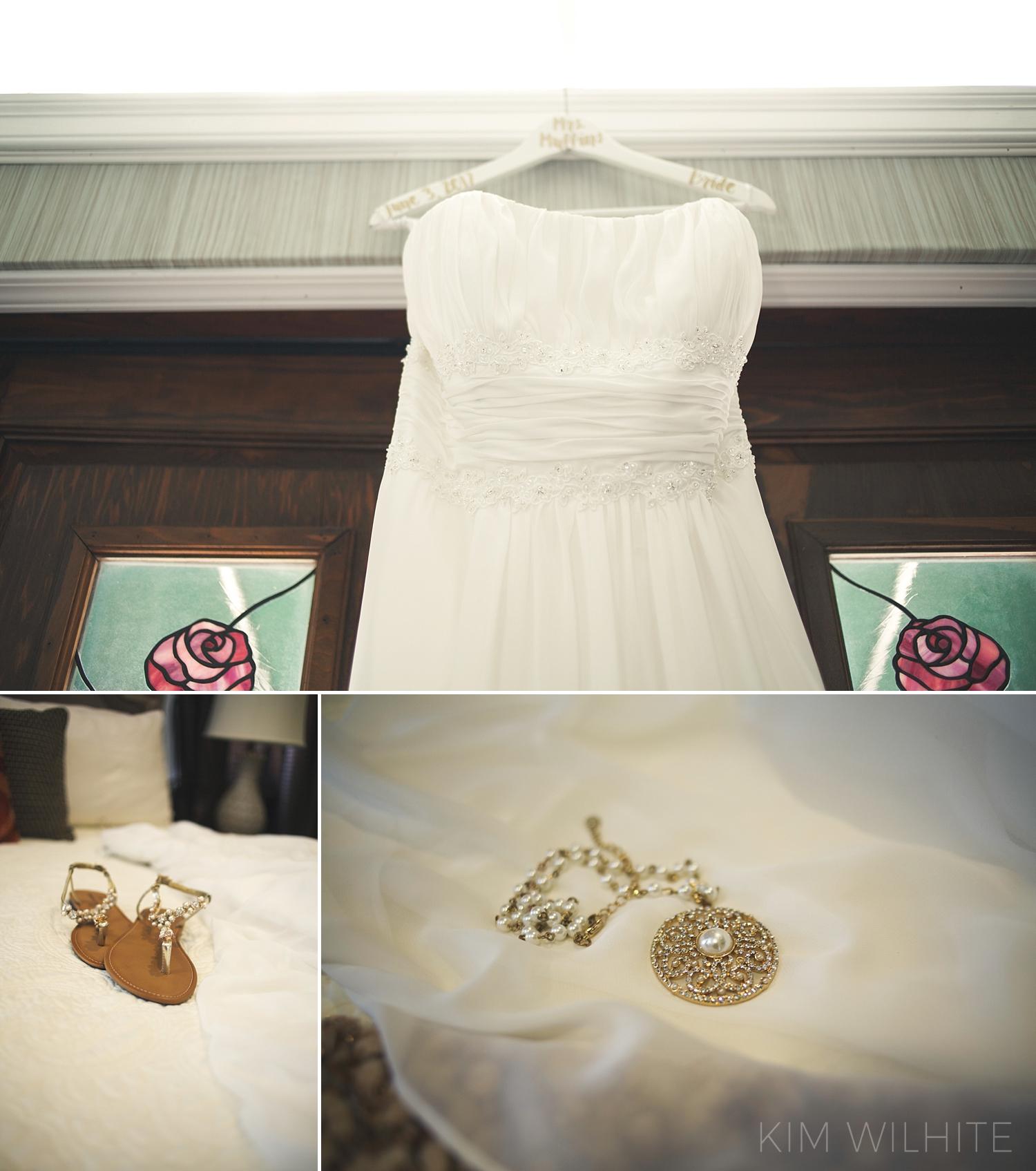 aubrey-hall-wedding-9.jpg