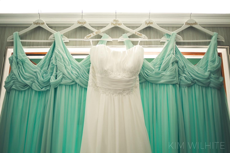 aubrey-hall-wedding-10.jpg