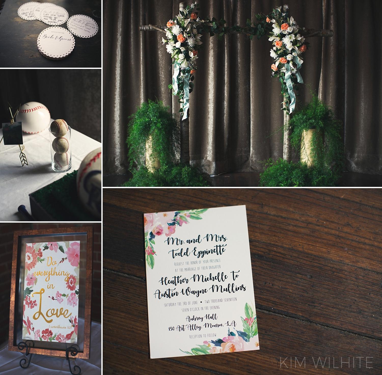 aubrey-hall-wedding-15.jpg