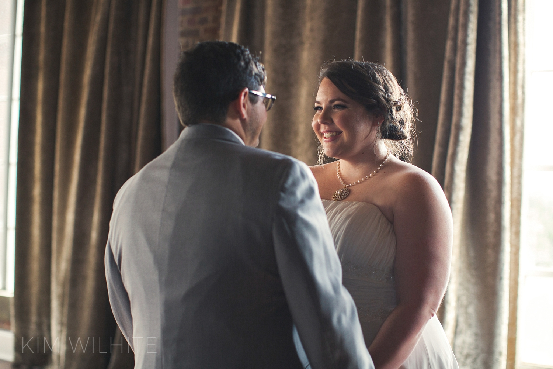 aubrey-hall-wedding-17.jpg