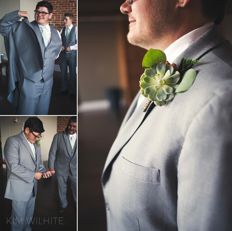 aubrey-hall-wedding-20.jpg