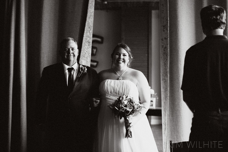 aubrey-hall-wedding-24.jpg