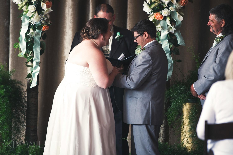 aubrey-hall-wedding-25.jpg