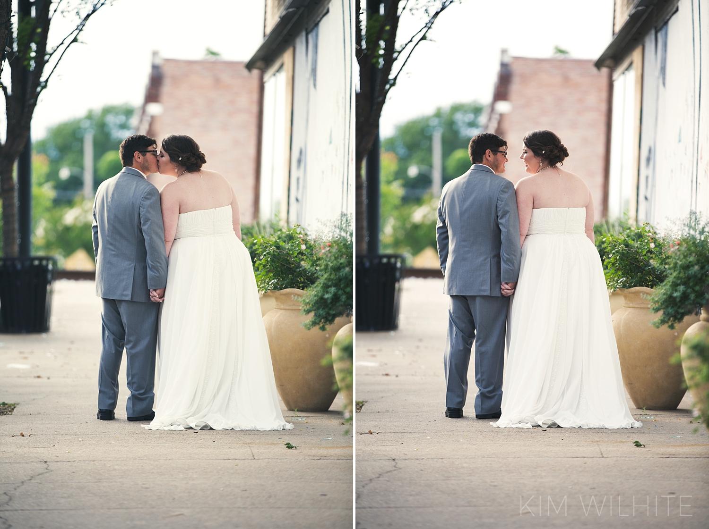 aubrey-hall-wedding-26.jpg