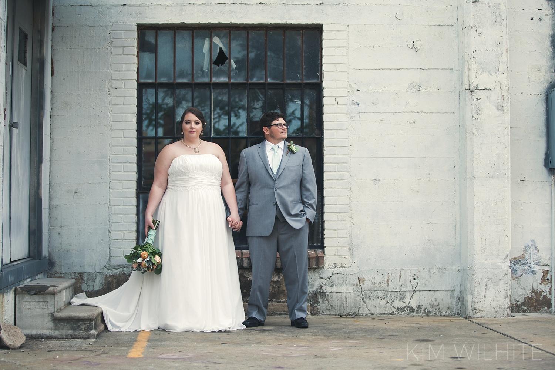 aubrey-hall-wedding-28.jpg
