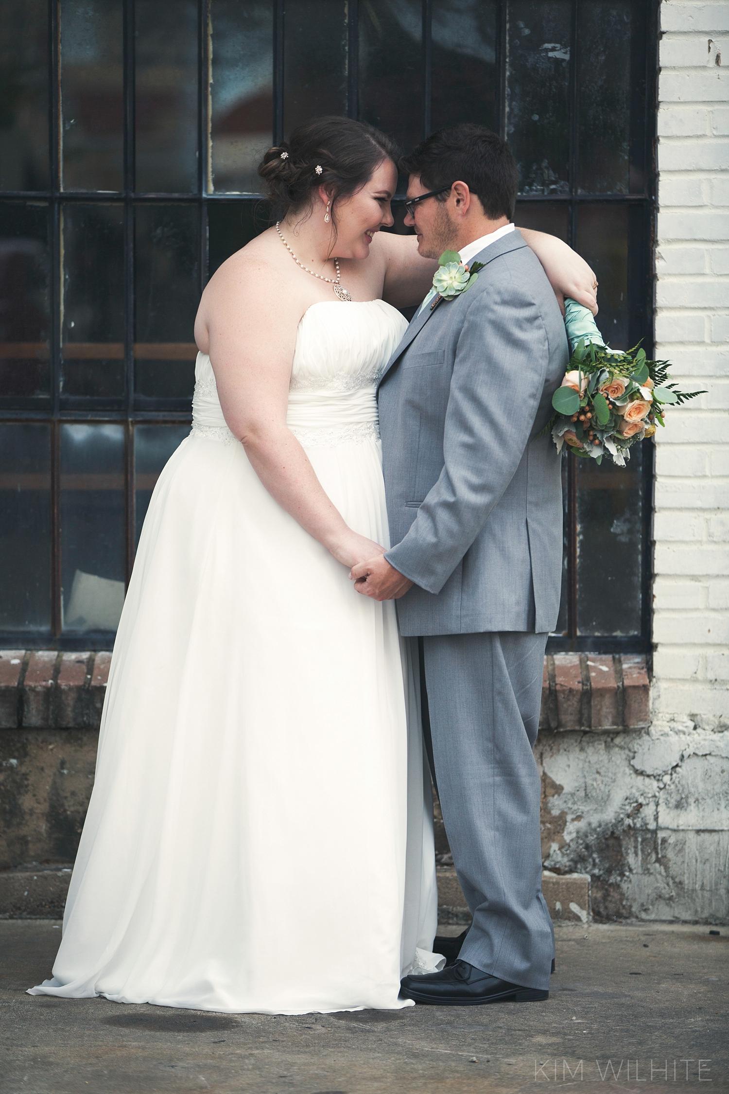 aubrey-hall-wedding-27.jpg