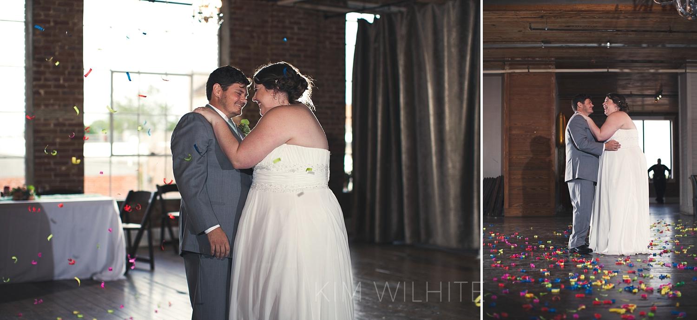 aubrey-hall-wedding-29.jpg