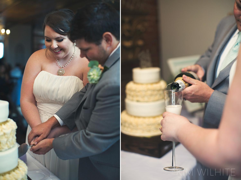 aubrey-hall-wedding-30.jpg
