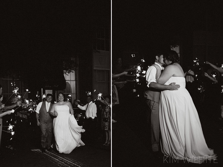 aubrey-hall-wedding-31.jpg