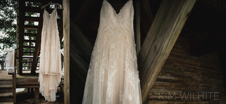 tall-oaks-lodge-farmerville-la-wedding-101.jpg