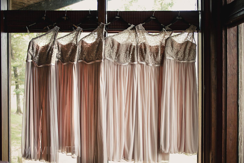tall-oaks-lodge-farmerville-la-wedding-105.jpg