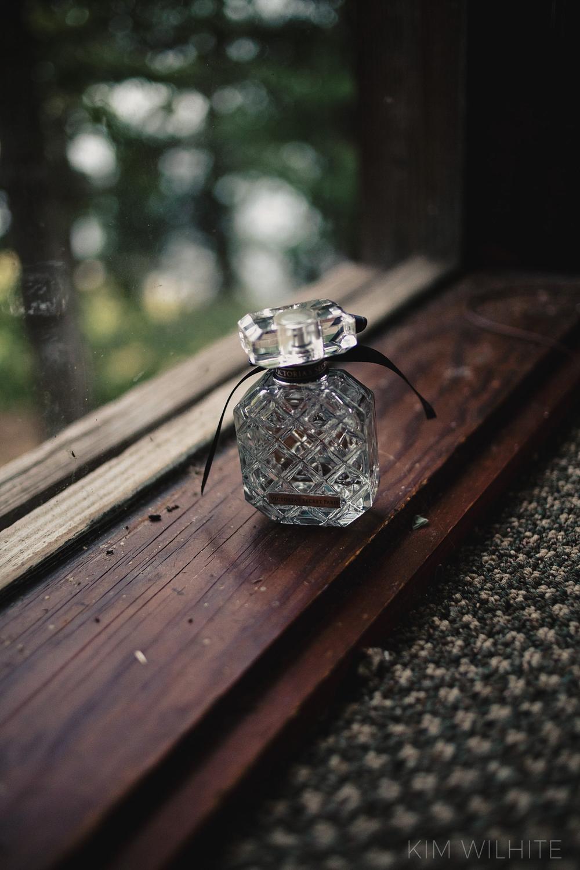 tall-oaks-lodge-farmerville-la-wedding-110.jpg