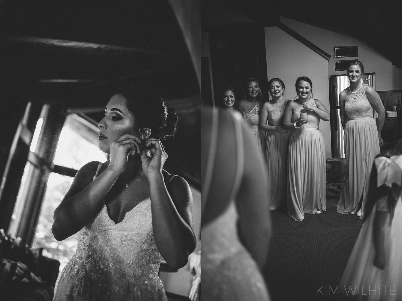 tall-oaks-lodge-farmerville-la-wedding-113.jpg