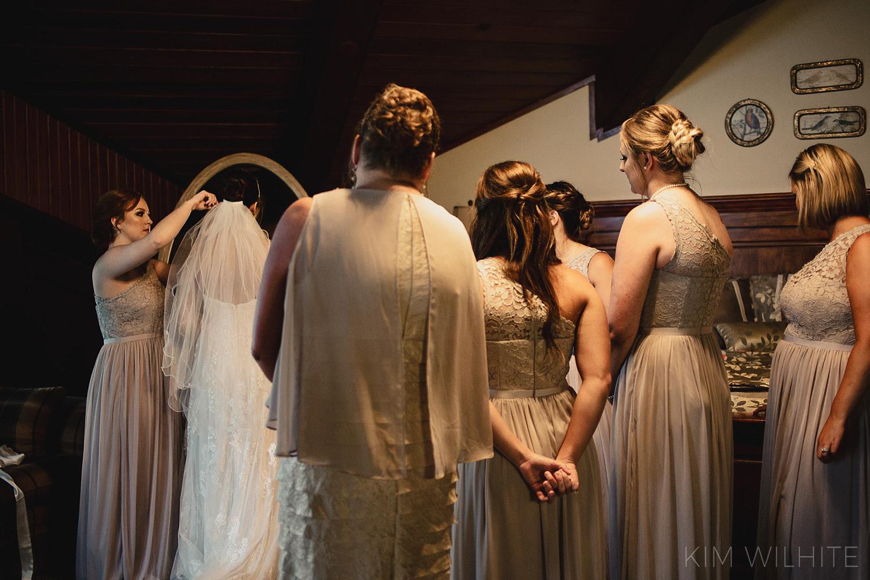 tall-oaks-lodge-farmerville-la-wedding-114.jpg