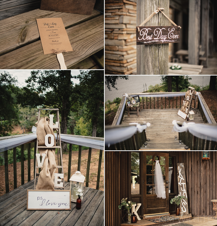 tall-oaks-lodge-farmerville-la-wedding-117.jpg