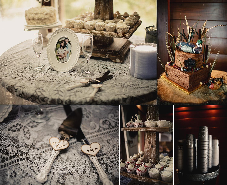 tall-oaks-lodge-farmerville-la-wedding-119.jpg
