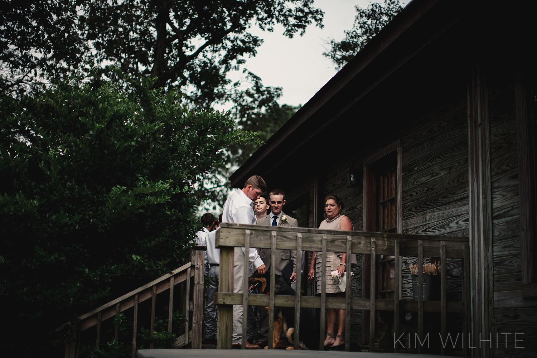 tall-oaks-lodge-farmerville-la-wedding-123.jpg