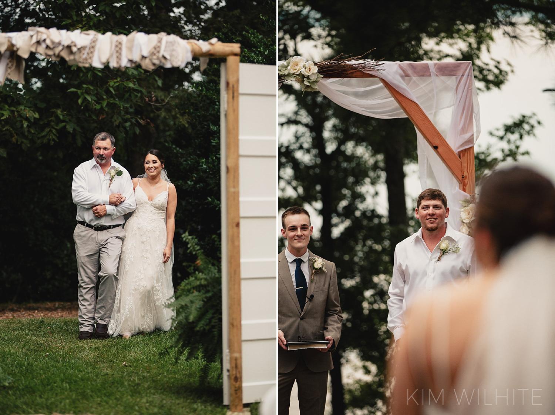 tall-oaks-lodge-farmerville-la-wedding-124.jpg
