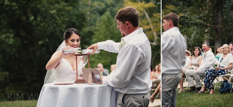 tall-oaks-lodge-farmerville-la-wedding-125.jpg