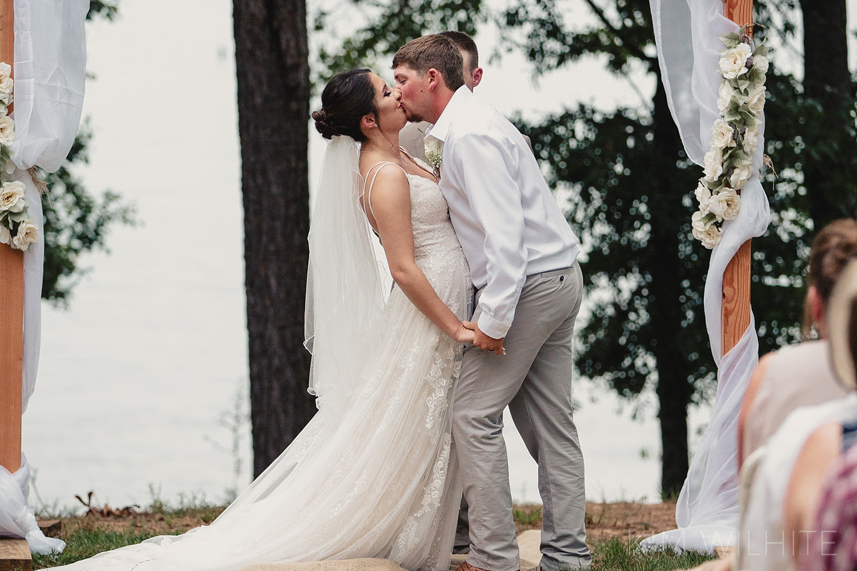 tall-oaks-lodge-farmerville-la-wedding-127.jpg