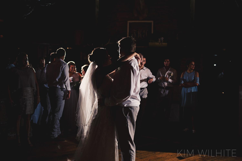 tall-oaks-lodge-farmerville-la-wedding-129.jpg