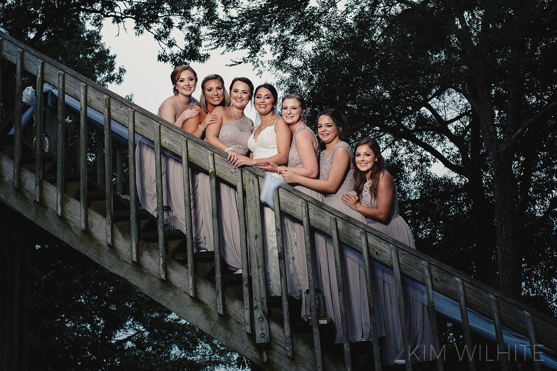 tall-oaks-lodge-farmerville-la-wedding-128.jpg