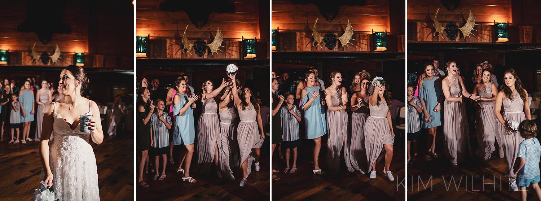 tall-oaks-lodge-farmerville-la-wedding-131.jpg