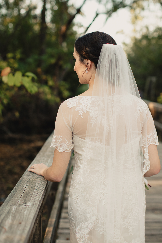 black-bayou-bridal-pictures-103.jpg