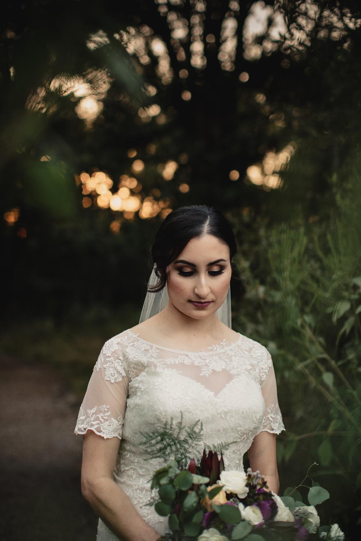 black-bayou-bridal-pictures-127.jpg