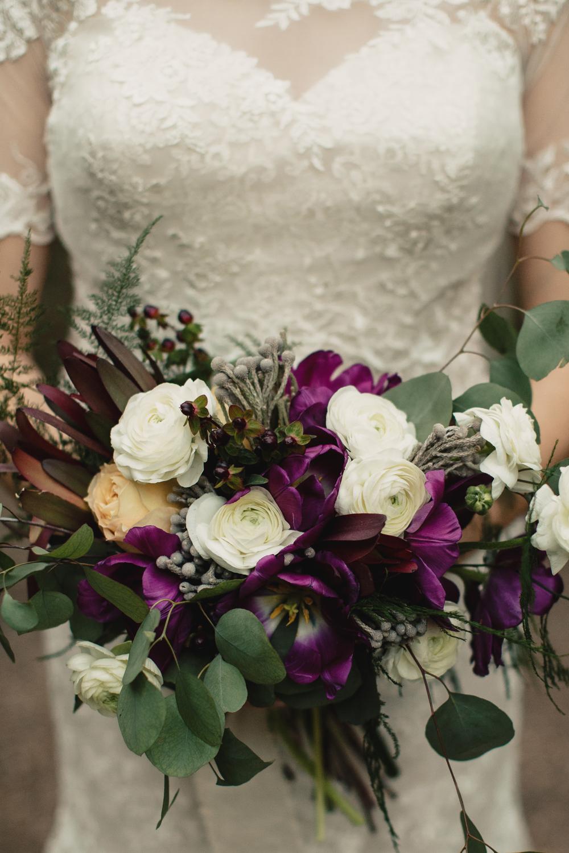 black-bayou-bridal-pictures-130.jpg