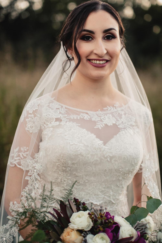 black-bayou-bridal-pictures-141.jpg