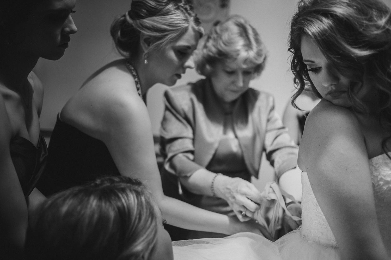 louisiana-wedding-photographer-100.jpg