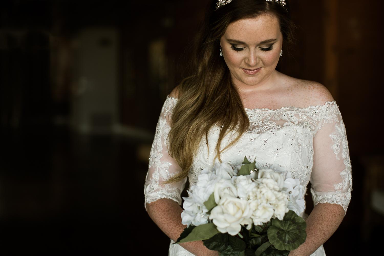 louisiana-wedding-photographer-300.jpg