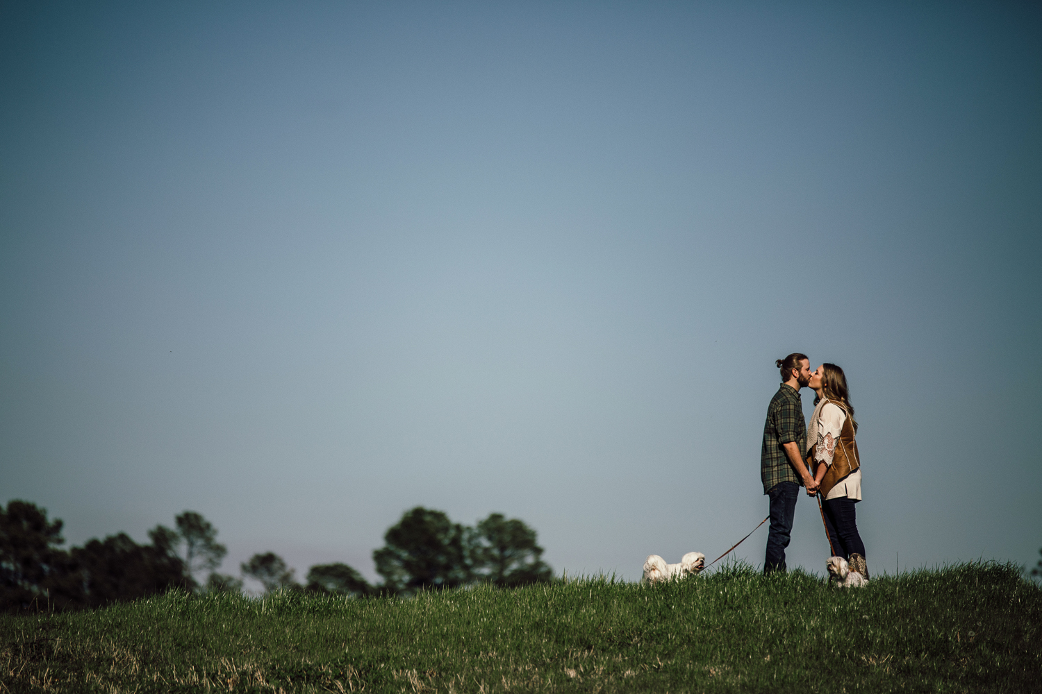 engagement-pictures-with-dogs.jpg