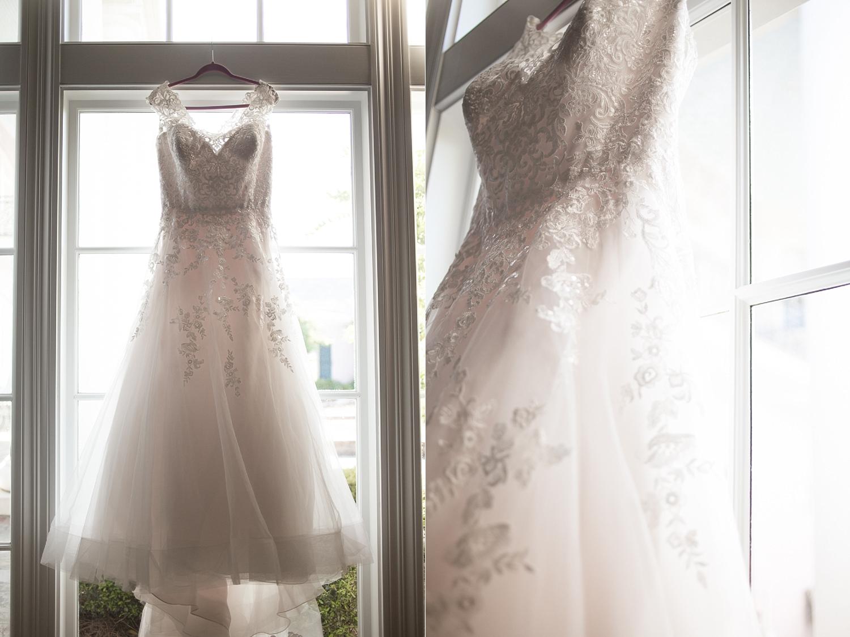 louisiana-wedding-photographer_0081.jpg