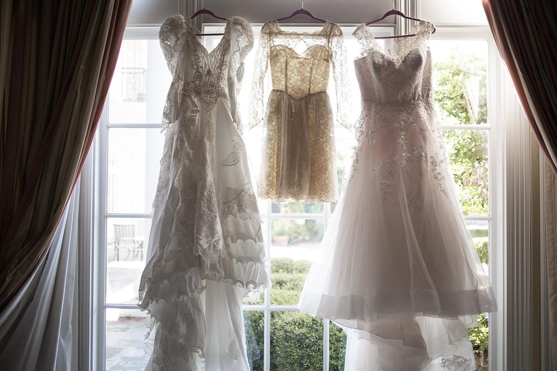 louisiana-wedding-photographer_0080.jpg