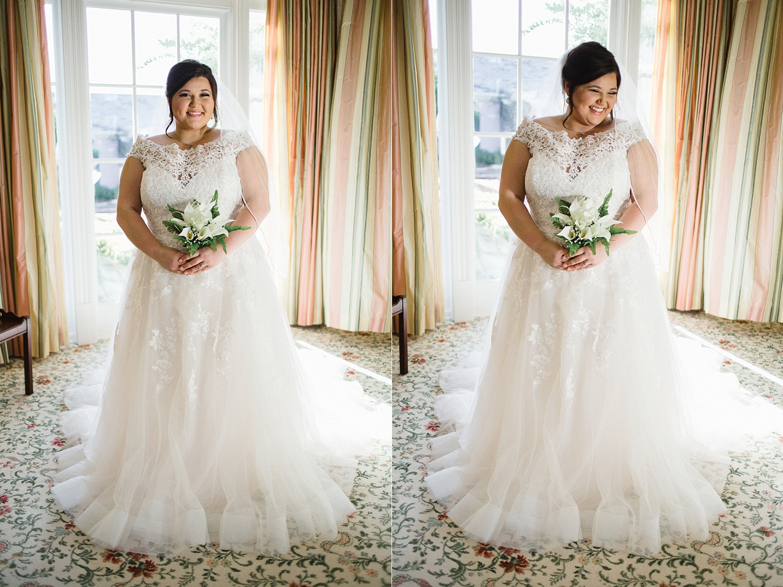 louisiana-wedding-photographer_0082.jpg
