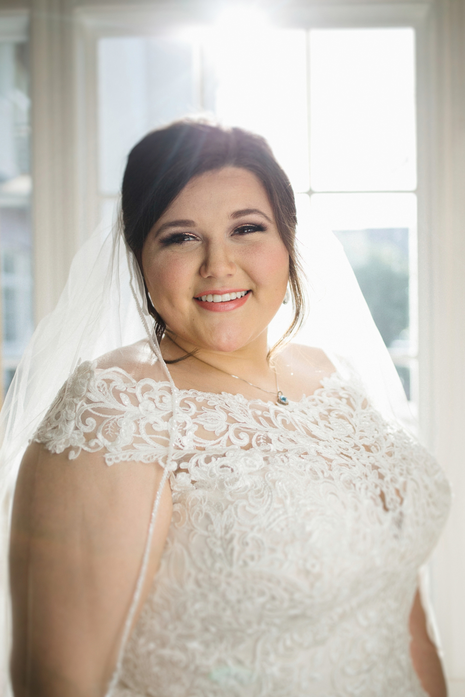 louisiana-wedding-photographer_0083.jpg