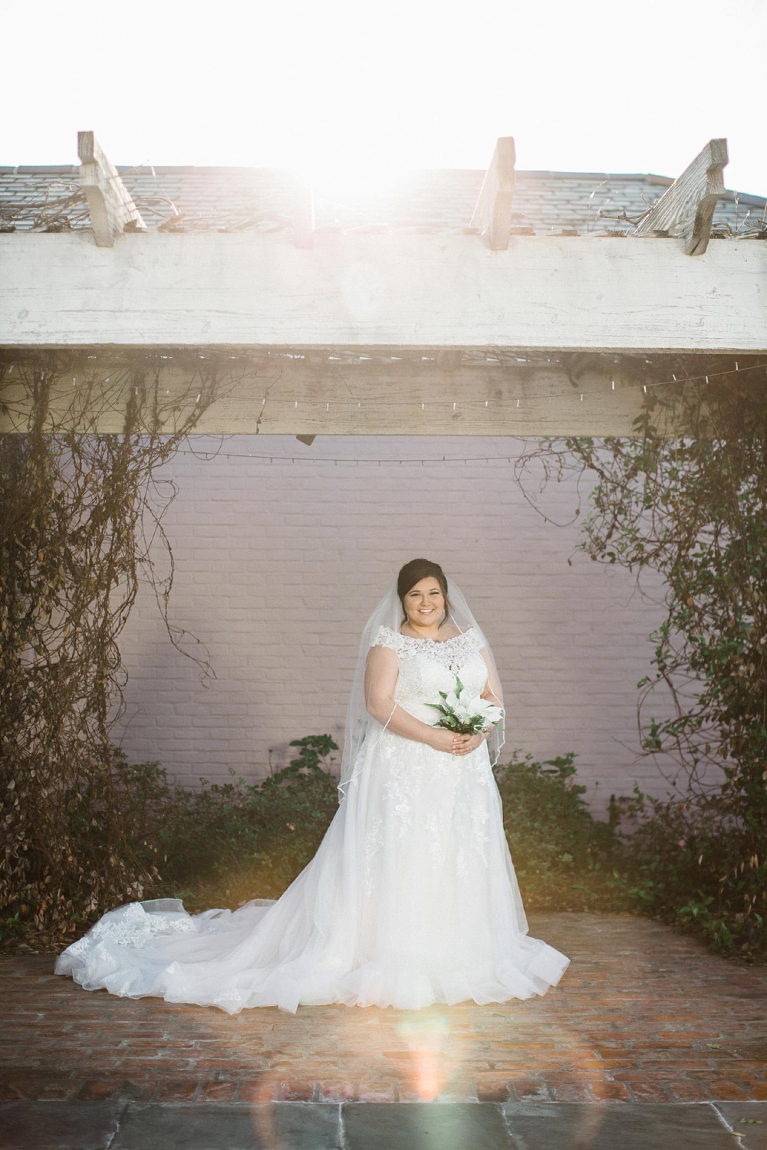 louisiana-wedding-photographer_0084.jpg