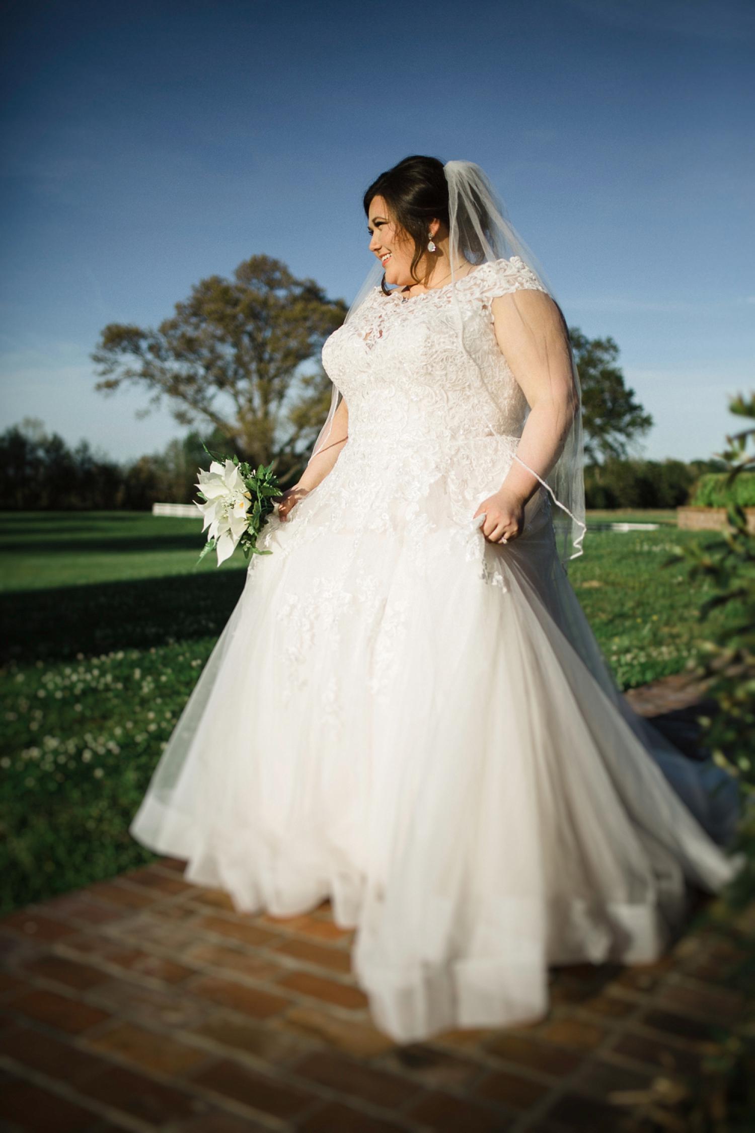 louisiana-wedding-photographer_0085.jpg