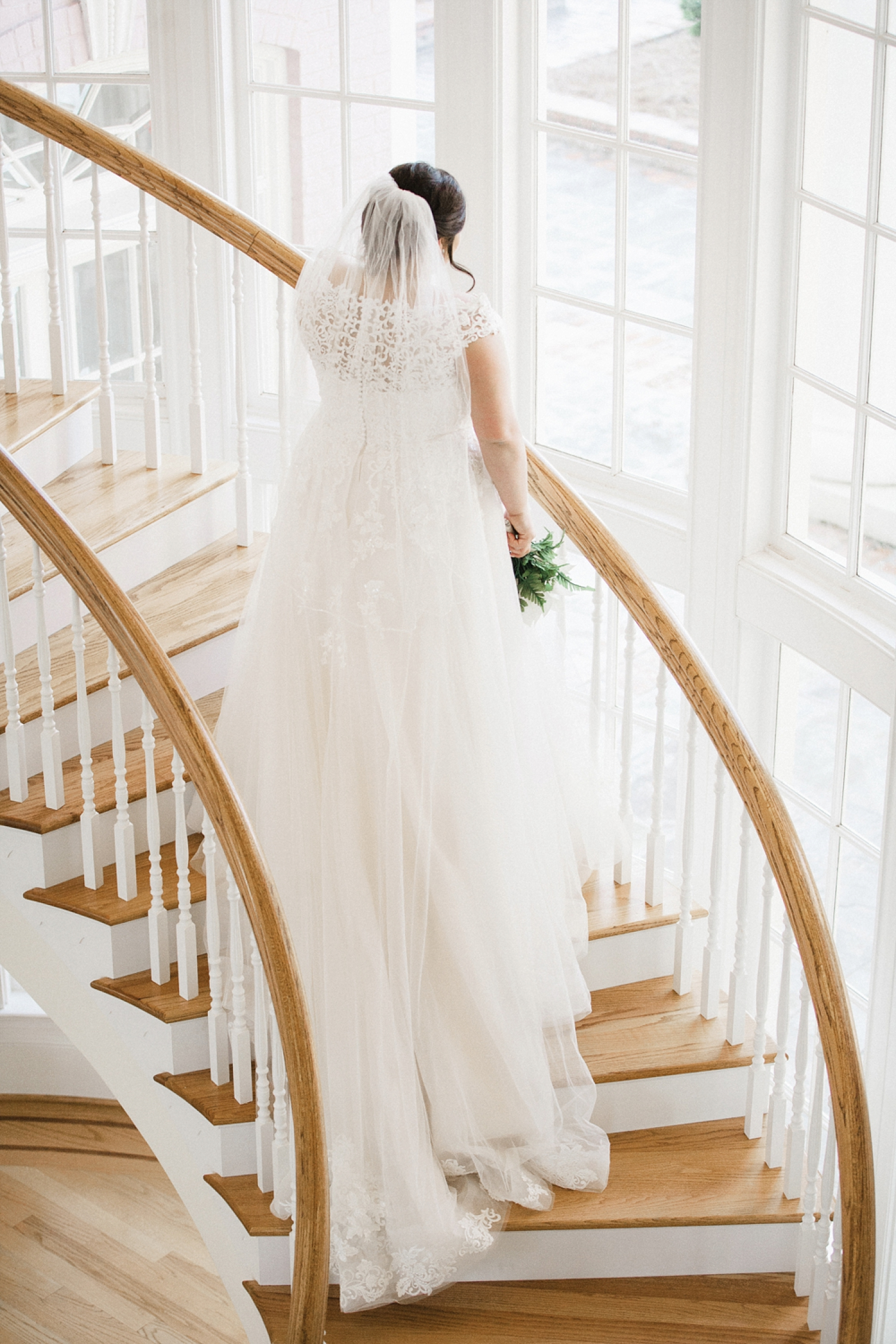 louisiana-wedding-photographer_0088.jpg