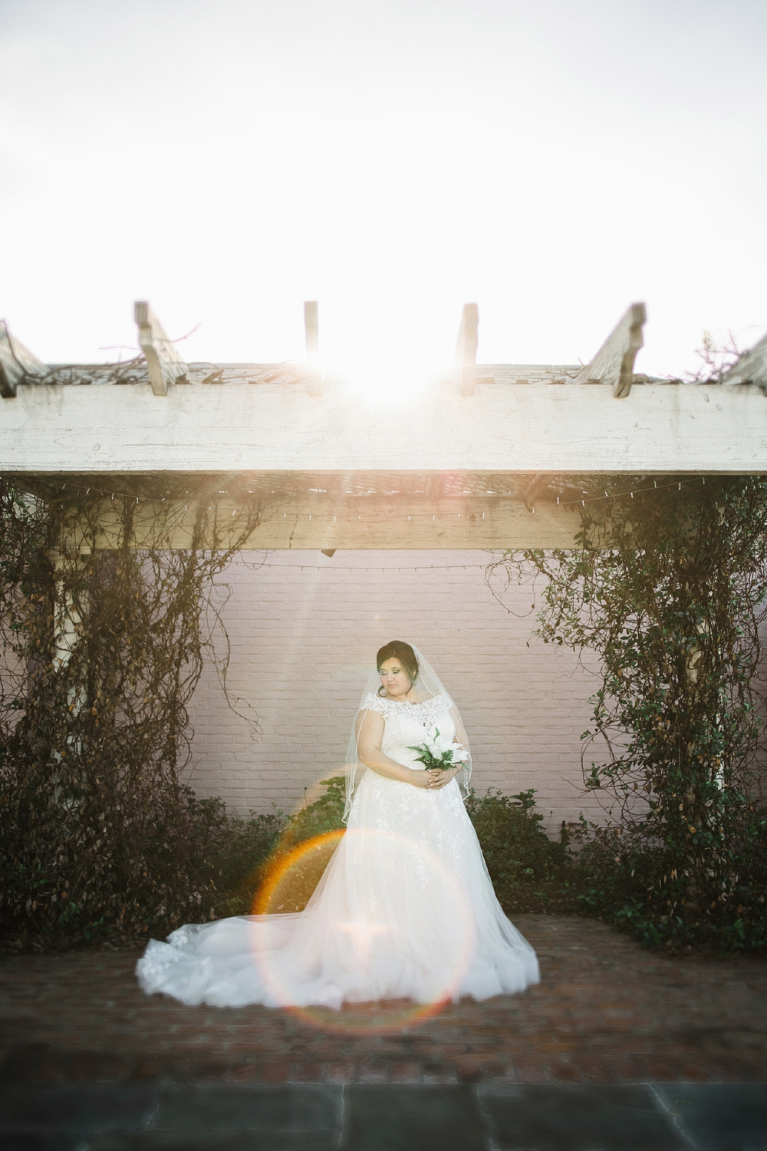 louisiana-wedding-photographer_0089.jpg