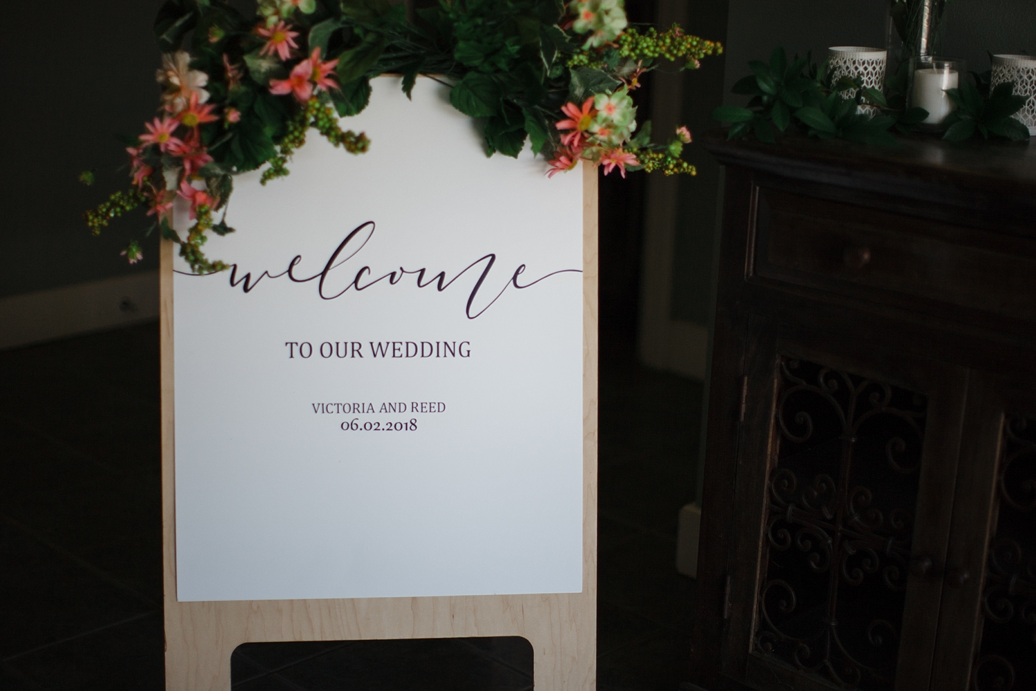 the-mansion-at-red-hill-wedding_0031.jpg