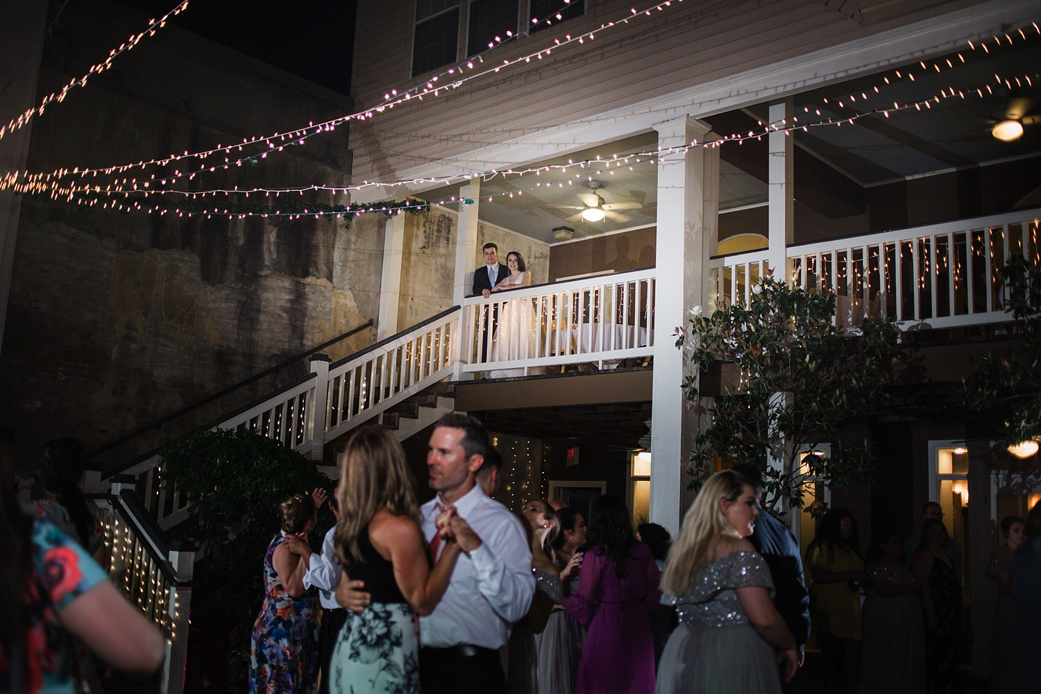 the-mansion-at-red-hill-wedding_0058.jpg