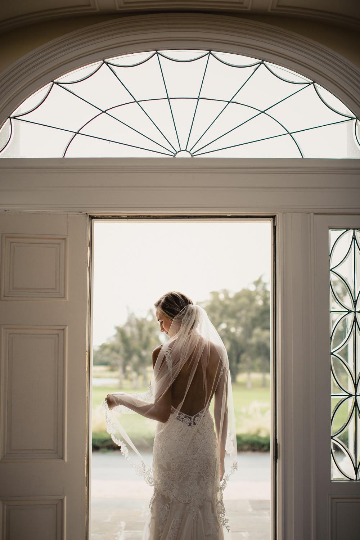 mansion-at-red-hill-wedding-delhi-louisiana-120.jpg