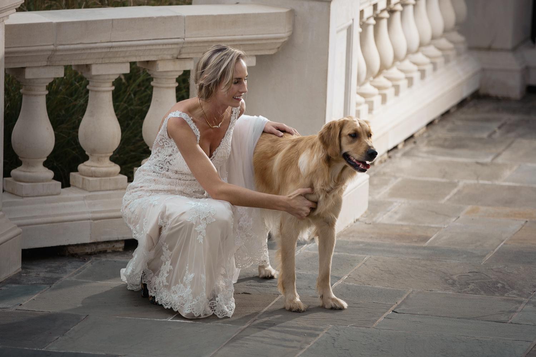 mansion-at-red-hill-wedding-delhi-louisiana-141.jpg